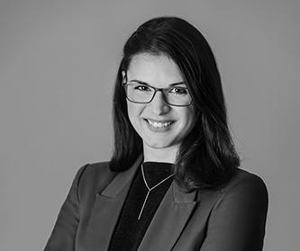 Dr. Cornelia Strauß