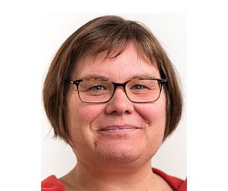 Prof. Dr. Alexandra Engel
