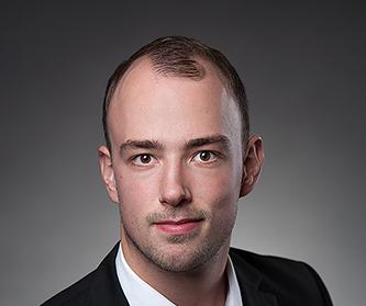 Philipp Bäumle